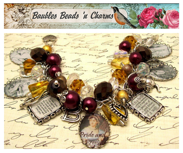 Baubles_collage