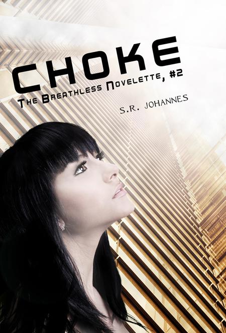 Choke_450