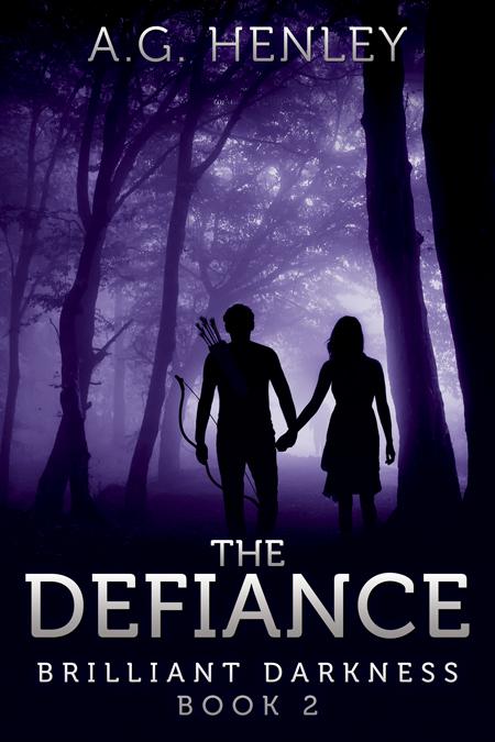 Defiance_450