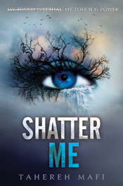 Shatter me new eye co#1A459 (2)