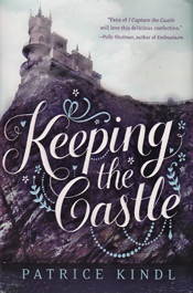 keeping-the-castle