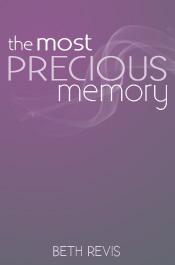 mostpreciousmemory