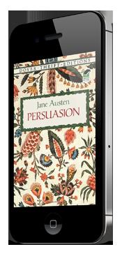 persuasion2