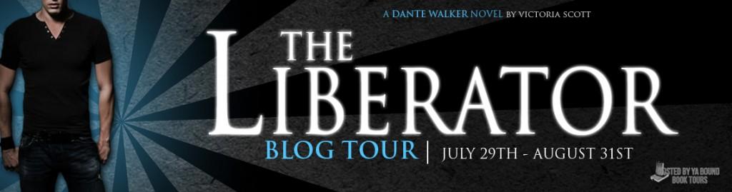Liberator_BLOGTOUR
