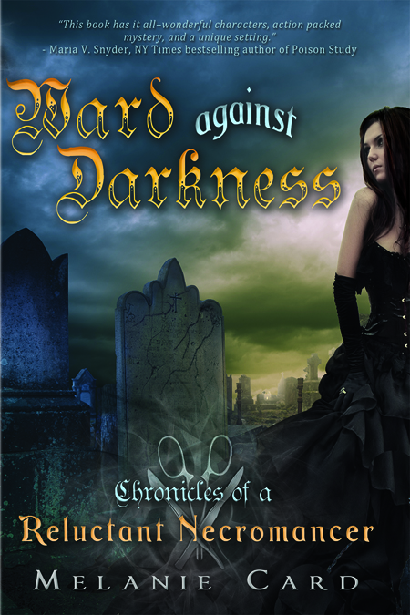 Ward Darkness_450