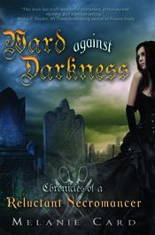 Ward Darkness_450