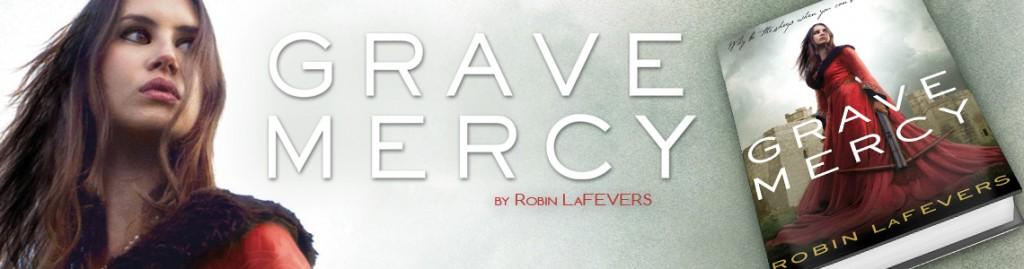 gravemercy2
