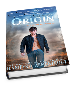 JENNIFER L ARMENTROUT ORIGIN PDF DOWNLOAD