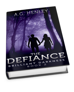 TheDefiance