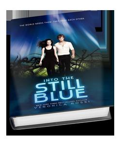 IntoTheStillBlue
