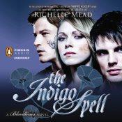 the-indigo-spell-audio