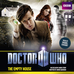 DrWhoTheEmptyHouse_CD2pp.indd