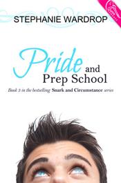 Pride&PrepSchool