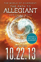 pathtoallegiant