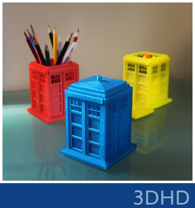 3DHD_001