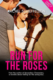 RunForTheRoses