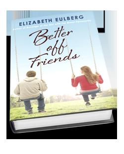 betterofffriends