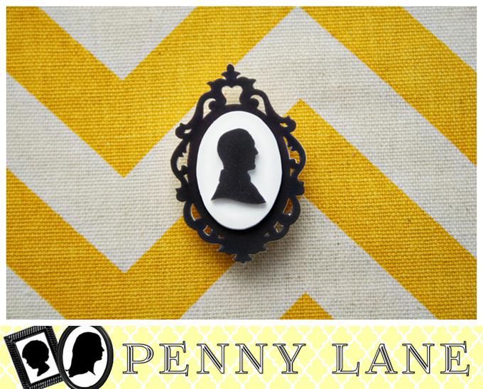 pennylane_001