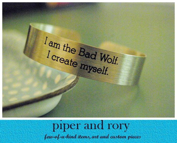 piper&rory_001