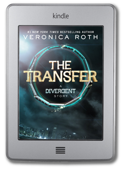 The-Transfer