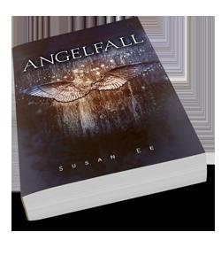 Angelfall2