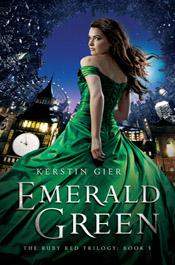 EmeraldGreen
