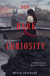 HerDarkCuriosity