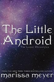 TheLittleAndroid
