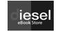 buy_diesel