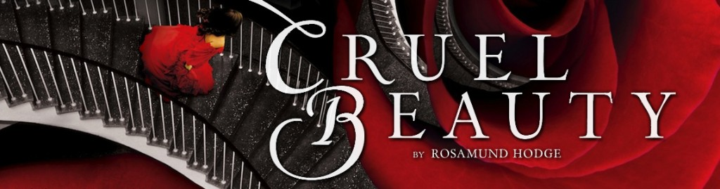 cruelbeauty2