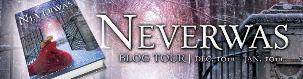 neverwas_blogtour
