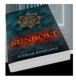 Sunbolt2