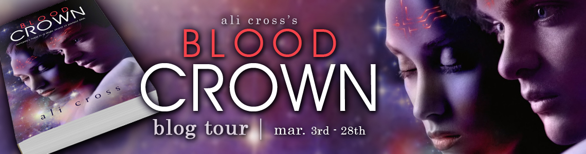BloodCrown2