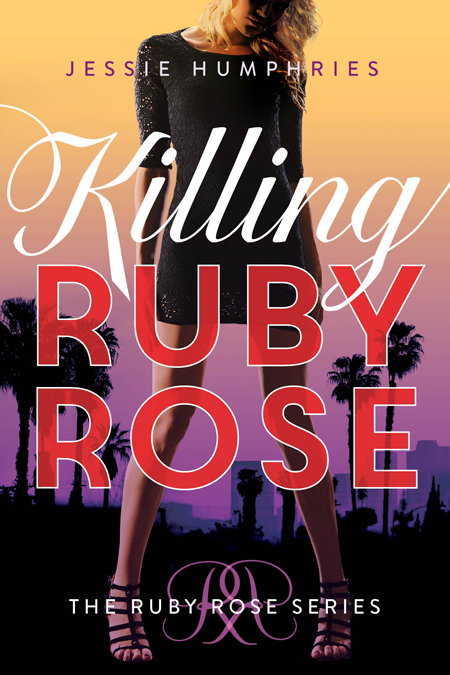 Killing Ruby Rose_450