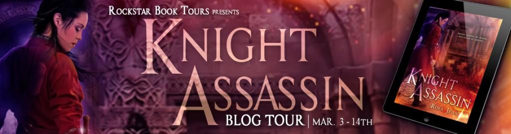 KnightAssassin_banner