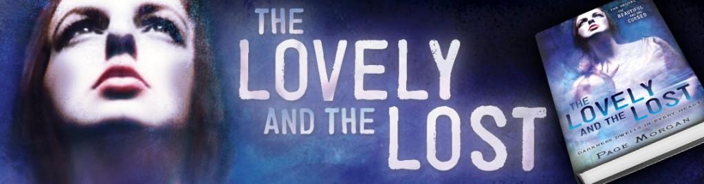 TheLovelyandtheLost