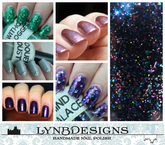 LynBDesigns_000a
