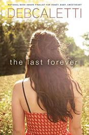 TheLast Forever