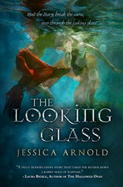 TheLookingGlass