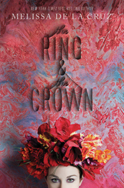 TheRingandtheCrown