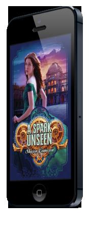 A Spark Unseen2a