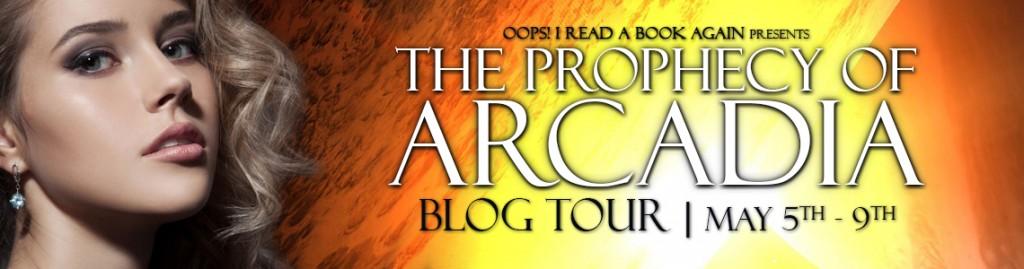 Arcadia_banner