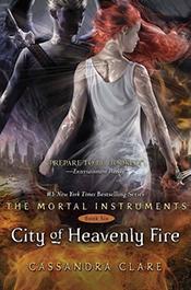 CityofHeavelyFire
