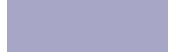 Heather_purple