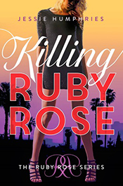 KillingRubyRose