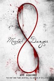 MortalDanger