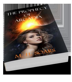ProphecyofArcadia