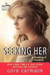 Seeking Her