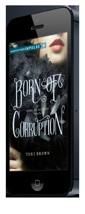 bornofcorruption