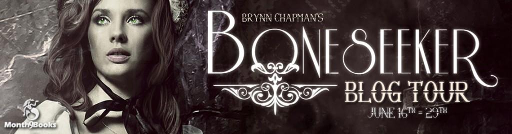 Boneseeker_banner